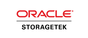 Getac Video Solutions Partner Oracle StorageTek