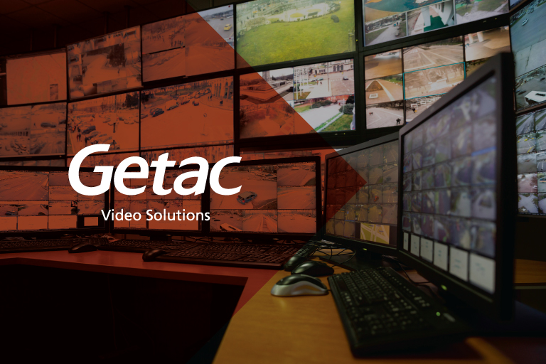 smart city getac video solutions police law enforcement