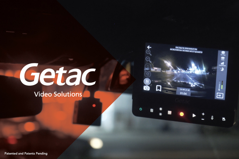 Getac Video Solutions